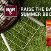 Bar-S Summer of Music