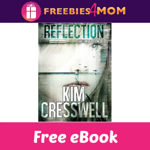 Free eBook: Reflection