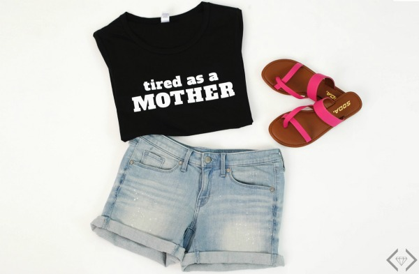 40% Off Mom Gear at Cents of Style