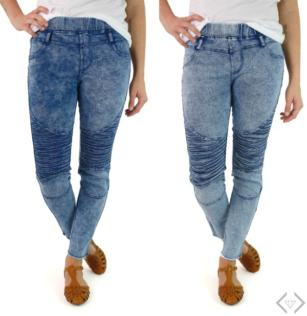 $19.95 Jeggings