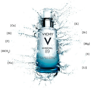 Vichy 300