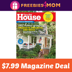 https://freebies4mom.com/wp-content/uploads/2017/08/House-TN.jpg