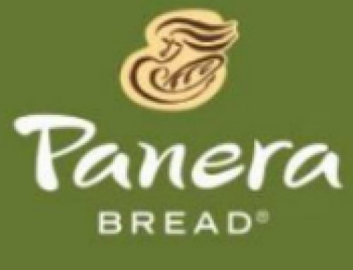 ☕️Free MyPanera+ Coffee Subscription thru Dec. 31 ($9 value)