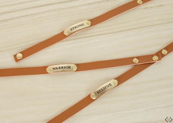 New Tribe Bracelets $11.99