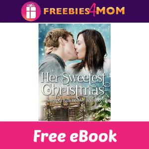 Free eBook: Her Sweetest Christmas