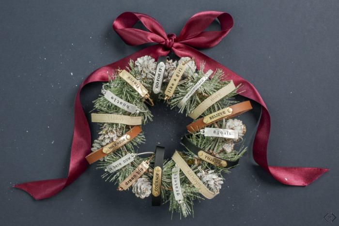 2 Tribe Necklaces & Bracelets $20
