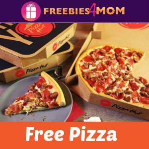 Free Domino's Pizza & E-gift Codes