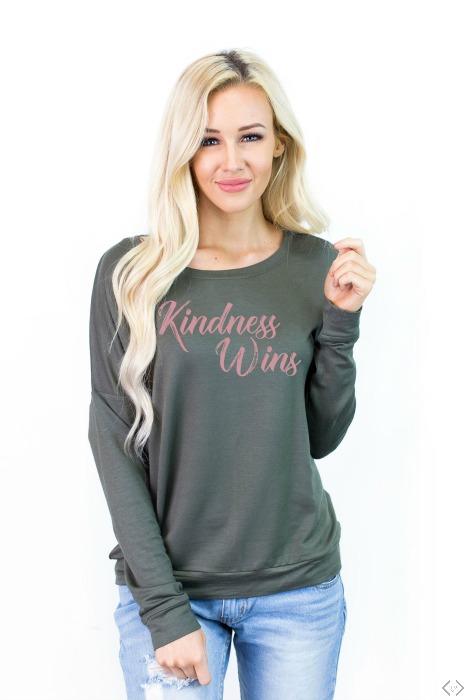 Lightweight Graphic Sweatshirts $25.95