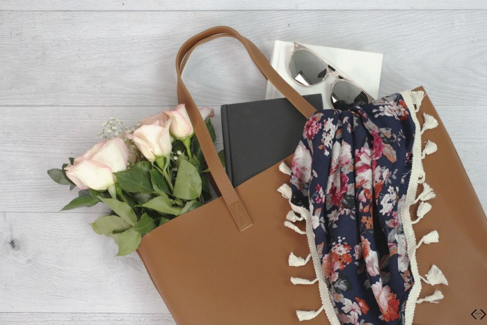 40% off Top Picks for Mother's Day Gifts