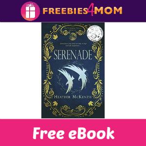 Free eBook: Serenade