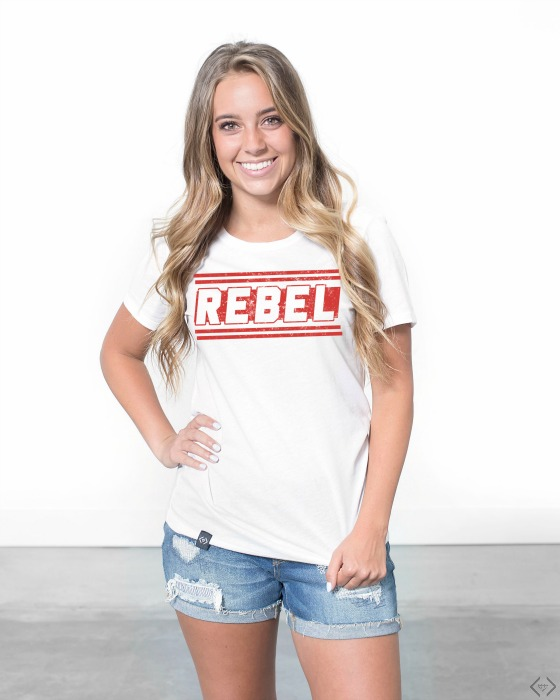 $16.95 Statement Tees