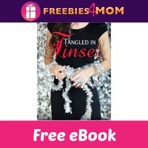 Free eBook: Tangled in Tinsel