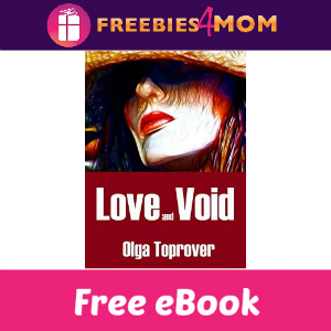 Free eBook: Love & Void