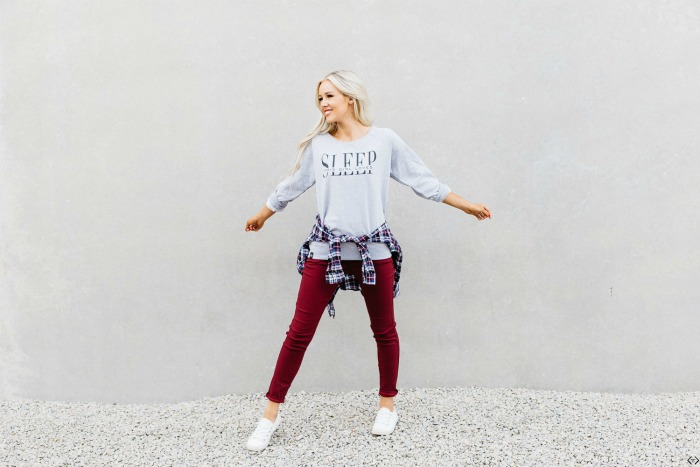 Graphic Sweatshirts $22.95 ($39.95 Value)