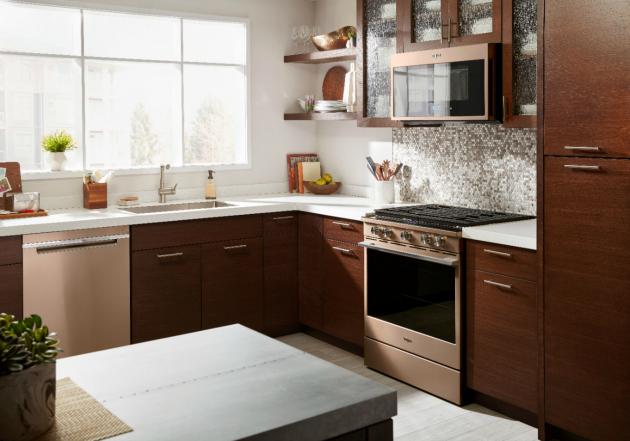 Whirlpool Convection Over-the-Range Microwave at Best Buy