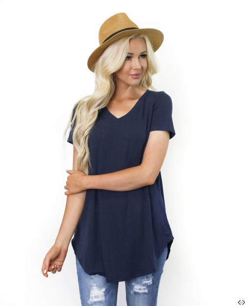 2 Tops Only $25