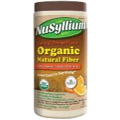 NuSyllium