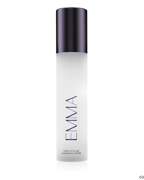 Emma Pore Refiner & Cleansing Water Deal