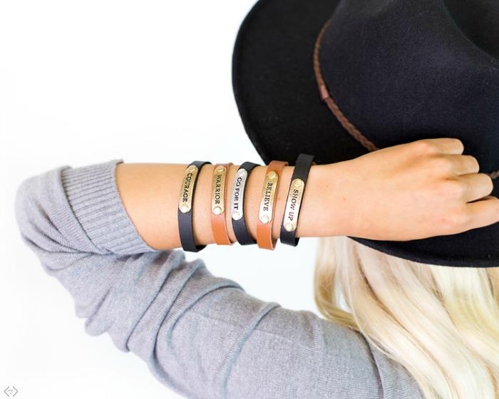 BOGO Free Tribe Jewelry