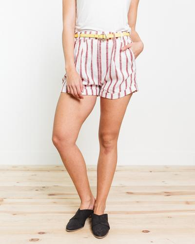 $10 off Shorts (Starting Under $10)