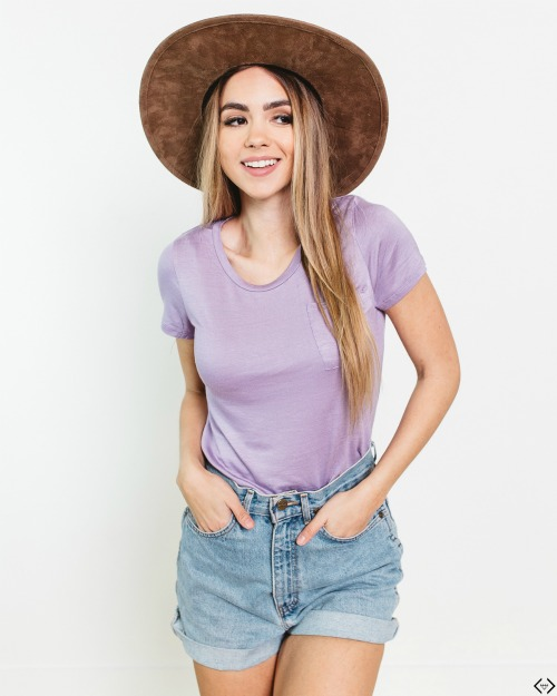 40% off Fashion Tops