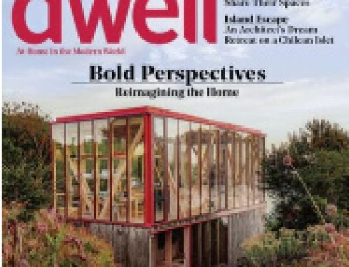 *Expired*🏠Dwell Magazine $6.99