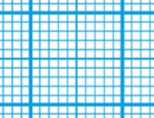 📈Print Free Graph Paper