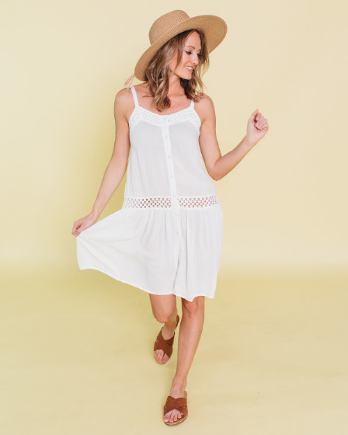 Boho Dresses Starting at $11.97