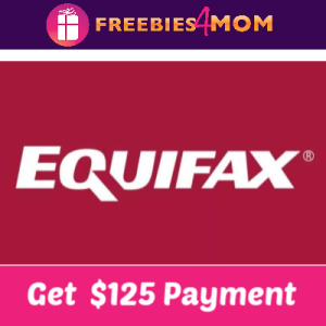 Do you qualify for $125 from Equifax Data Breach?