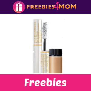 Free CILS Booster XL & 10 Day Supply Foundation