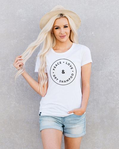 Graphic Tees 2 for $30 ($60 value)