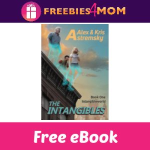 Free eBook: The Intangibles ($4.99 value)