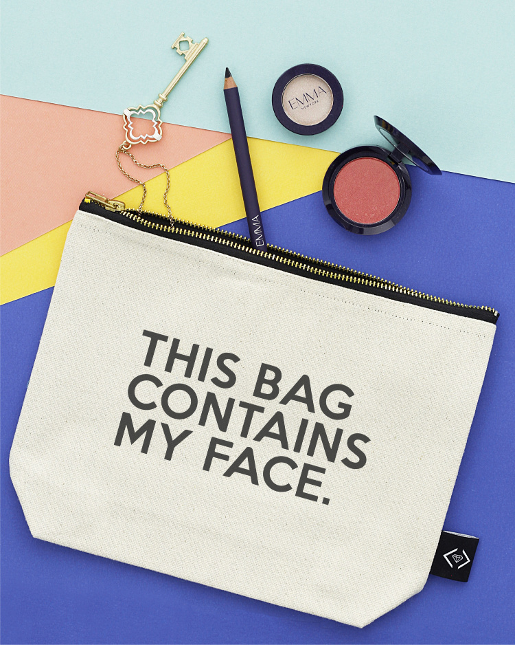 $10 Off Cosmetic & Jewelry Grab Bags