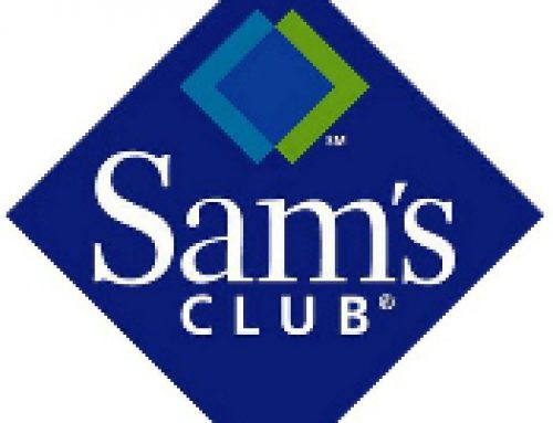 🛒Free $45 Sam's Club Gift Card with $45 Membership