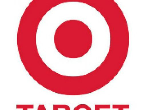 🚙Target Car Seat Trade-In 20% Coupon On New