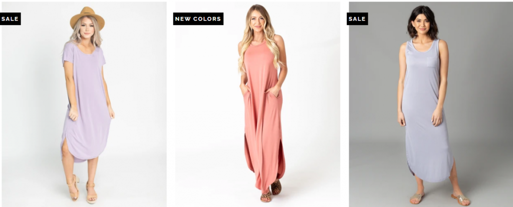 👒30% off Sitewide at Cents of Style