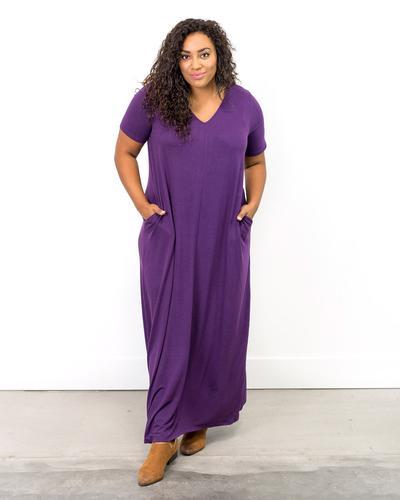 Spring Dresses $19.95 ($49.95 Value)