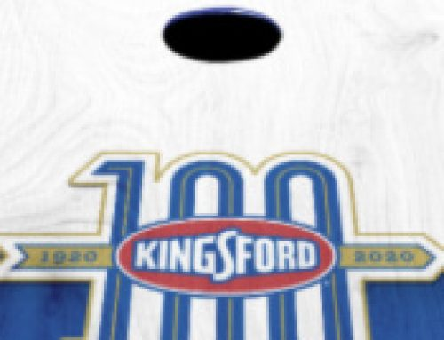 🍗Sweeps Kingsford Toss-a-Day Giveaway