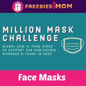 ✂️Million Mask Challenge