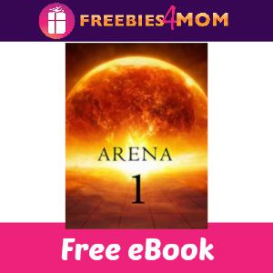 Free eBook: Arena 1 thriller