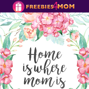 💐Free Mother's Day Card & Prints from The Cottage Market