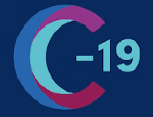 🦠Help Fight COVID-19, Report Daily in the COVID Symptom Tracker App