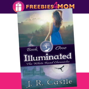 🏰Free eBook: Illuminated