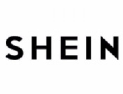 *Expired* ⭐️Win a $50 e-gift cards to spend at SHEIN!