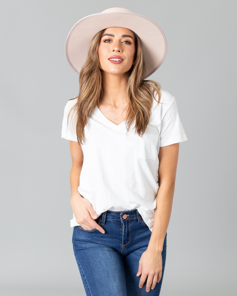 👚 15 Tees for $15 Each ($29.95 Value)
