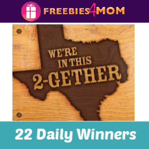 🛒Sweeps Hershey H-E-B (TX Only)