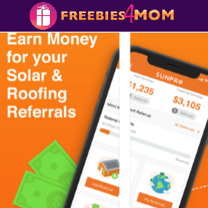 🌞Sunpro Solar ~ get paid for referrals!