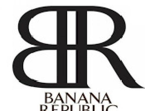 *Expired* 🍌Win a $100 Banana Republic Factory Gift Card (5 winners)