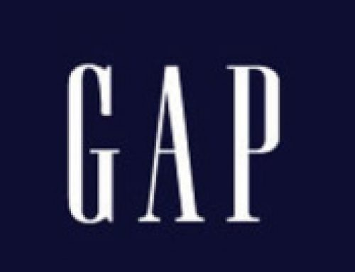 *Expired* 🛒Win a $100 Gift Card from Gap