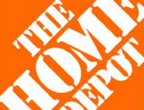 *Expired* 🔨$500 The Home Depot Giveaway